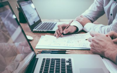 How managed accounts help advisors boost scale and deliver better client outcomes
