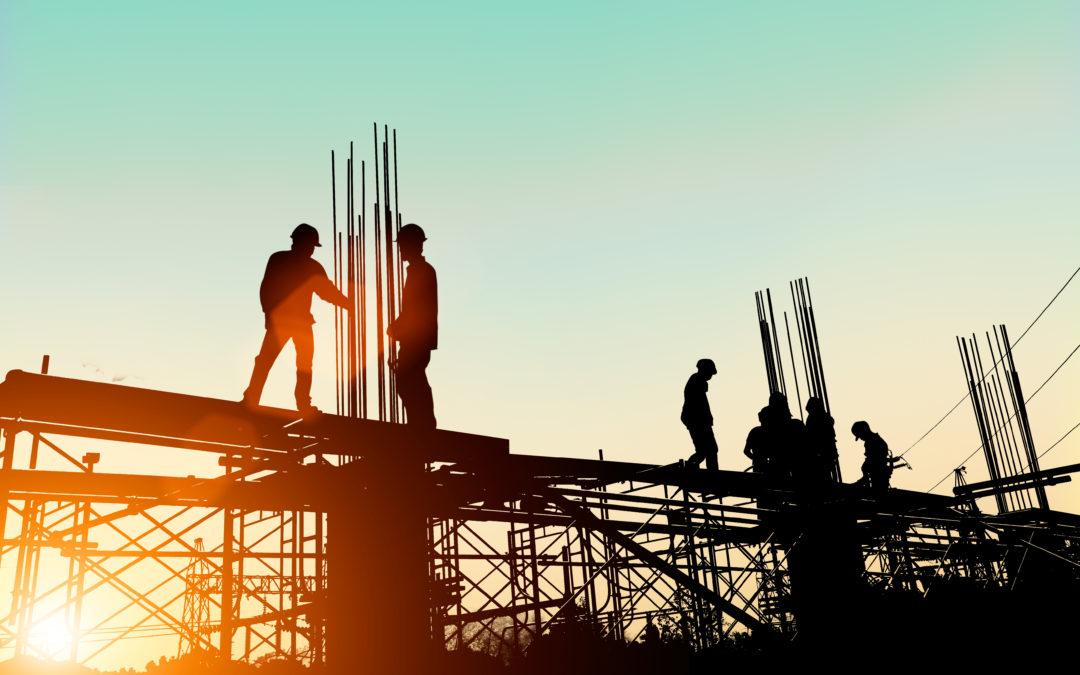 Five key themes influencing portfolio construction